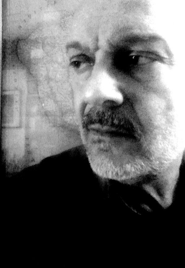 Alfredo Rienzi | DerivAzioni poetiche