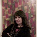 Letture ad alta voce – a cura di Cinzia Marulli