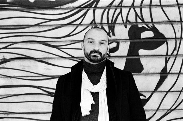 Alessandro Brusa | DerivAzioni poetiche