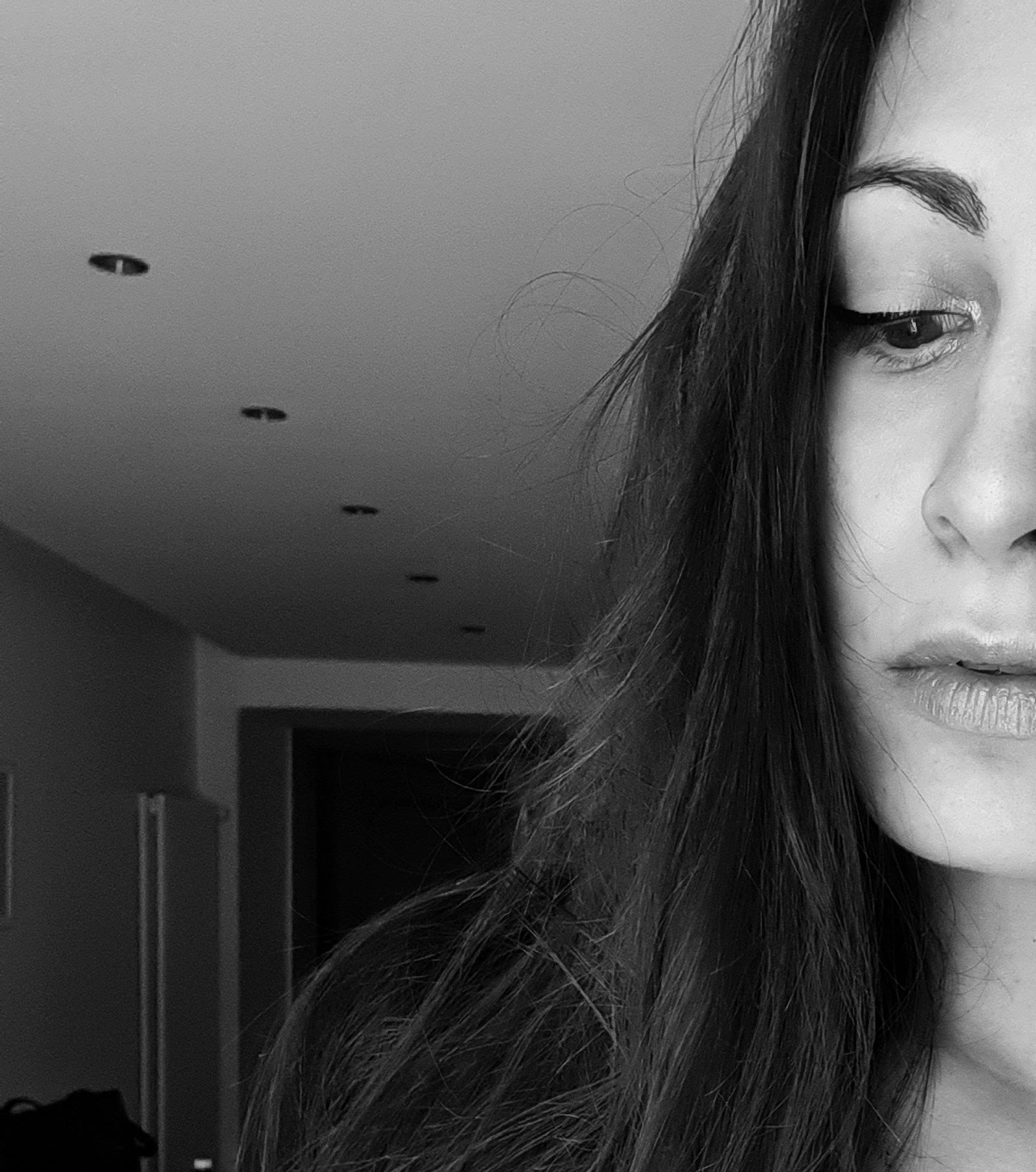 Melania Panico