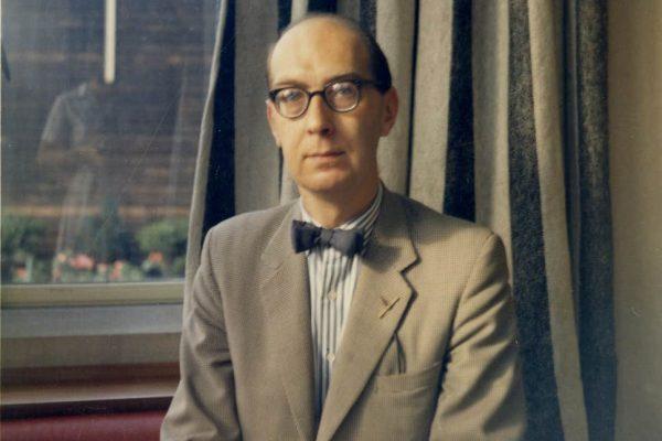 Philip Larkin / Poeti Internazionali