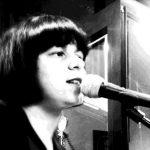 Francesca Del Moro | DerivAzioni poetiche II