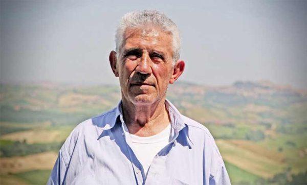 Luigi Di Ruscio / Poeti Internazionali