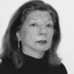 Helene Paraskeva | DerivAzioni poetiche